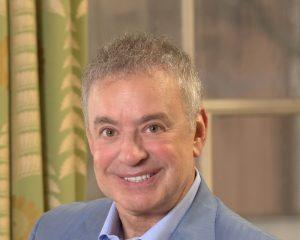 Alan Weiss, PhD