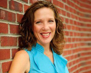 Anne Loehr