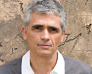 Bruce Turkel