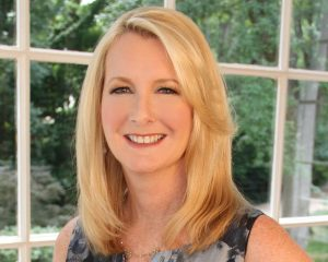 Carolyn O'Neil, RD