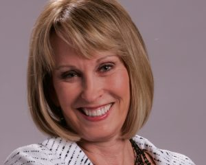Connie Podesta Sales Strategy Expert