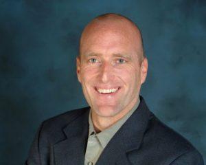Craig Zablocki