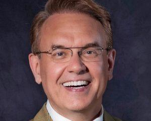 David Meinz