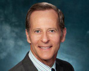 Dr. David Nash