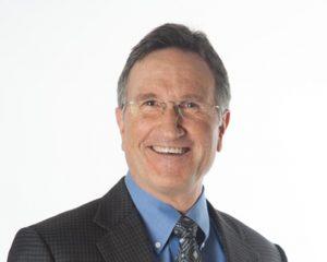 Doug Lipp