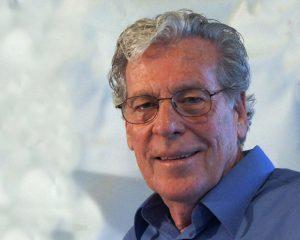 Dr. Gary Greenberg