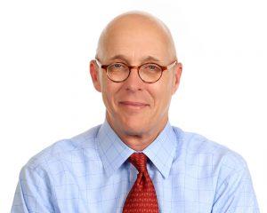 J. Walker Smith