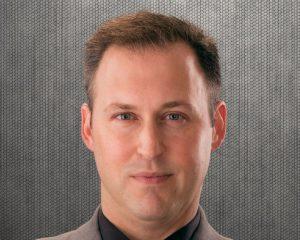 Jason Michaels