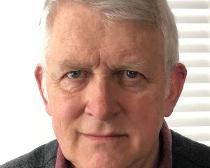 Jeffrey Bauer, PhD