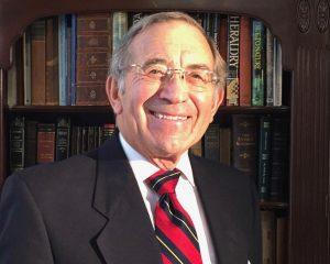 John Paling, PhD