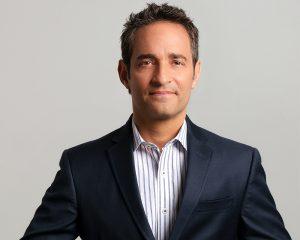 Josh Linkner Speakers Who Motivate