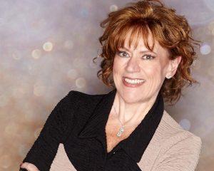 Liz Jazwiec