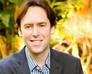 Dr. Marc Milstein