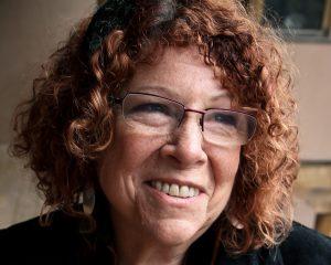 Margaret Wheatley, PhD