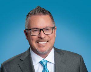 Mark Graban