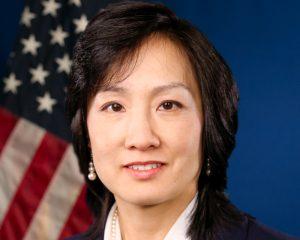 The Hon. Michelle Lee