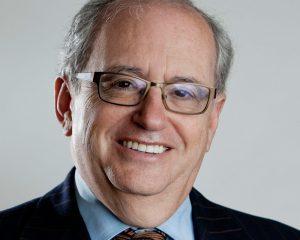 Norman Ornstein, PhD