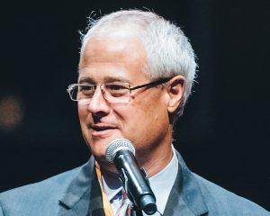 Richard Laible