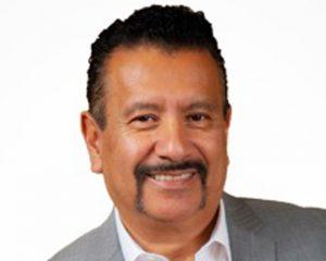 Richard Montanez