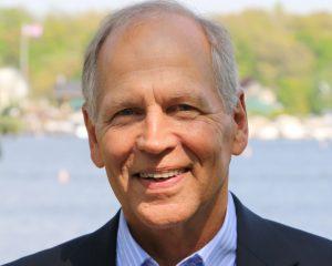 Robert Genetski, PhD