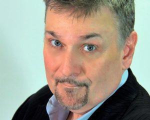 Steve Shaffer