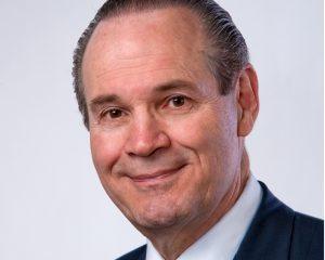 Tony Alessandra, PhD