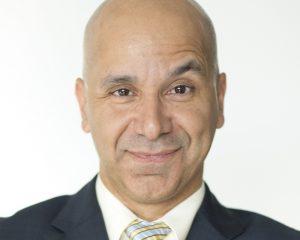 Victor Antonio