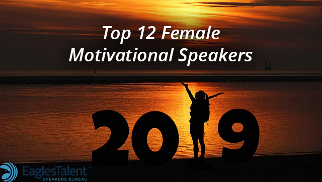 female motivational speakers