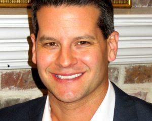 Matt Traub