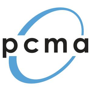 Members of PCMA