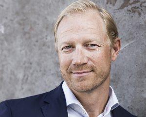 Jonas Kjellberg