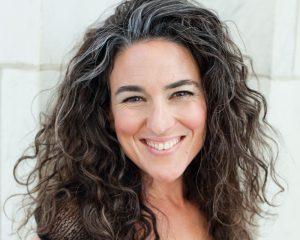 Erica Sodos