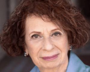 Annie Korzen