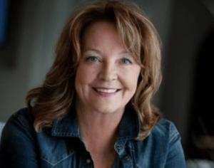 Linda Edgecombe Stress Management