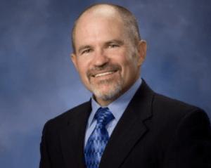 Stephen Birchak anti-bullying