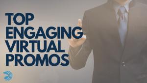 virtual promos