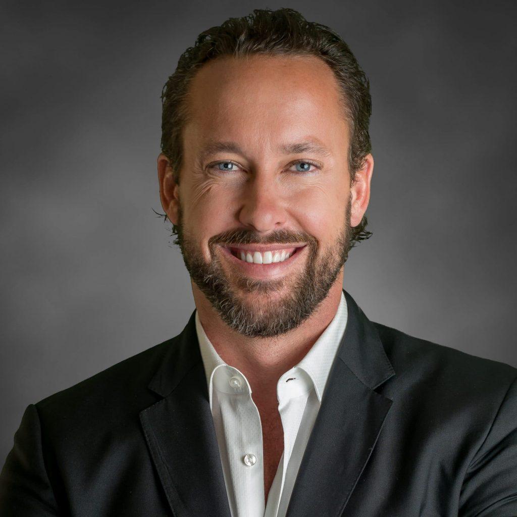 Brent Gleeson Keynote Speaker Eagles Talent